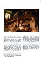 Gemeindebrief Dezember 2017 - Page 5
