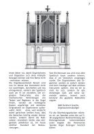 Gemeindebrief Dezember 2017 - Page 7