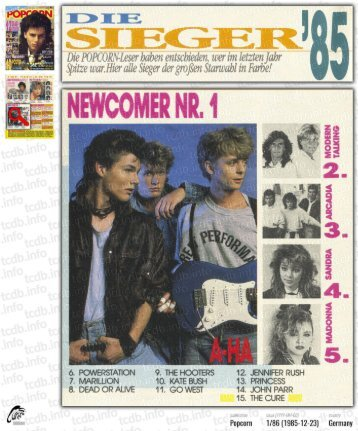1985-12-23---Popcorn-(DE)-is1-p73