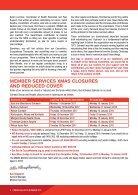 MSWA Bulletin Magazine Summer 17  - Page 4