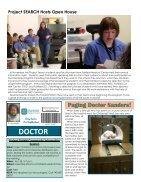 january 2018 - Page 5