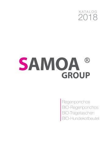 SAMOA-Katalog-D-2018-red2