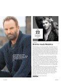 ınwıen - Elisabeth Kulman - Seite 5