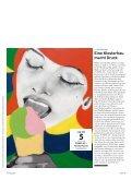 ınwıen - Elisabeth Kulman - Seite 7