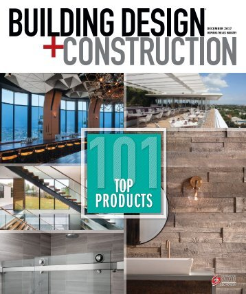 101 Top Product For Building construction & design 2017 2017
