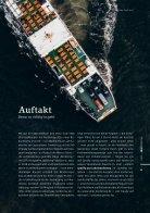 ahoi! norderney Magazin #27 - Seite 3