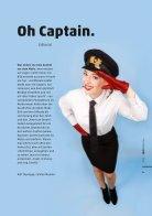 ahoi! norderney Magazin #27 - Seite 7