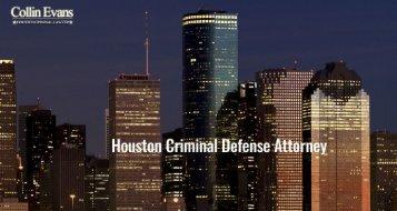 77494 DWI attorney