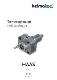 HAAS BMT 65 ST-20pdf