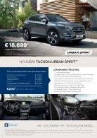 Hyundai - Page 4