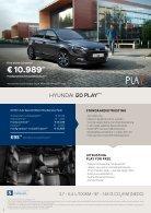 Hyundai - Page 6
