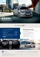 Hyundai - Page 7