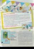 Basteln mit Kindern - Buchtipp - Seite 2