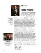 Leseprobe Playboy 2-18 - Page 2
