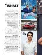 Leseprobe Playboy 2-18 - Page 3