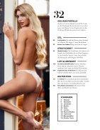 Leseprobe Playboy 2-18 - Page 4
