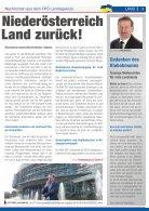 Klubreport Jänner 2018 - Page 3