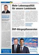Klubinfo Dezember 2017 - Page 2