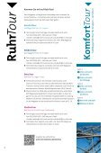 RuhrTour 2018 - Page 4