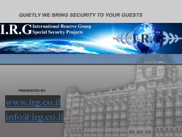 HOTEL_SECURITY_CONCEPT_new