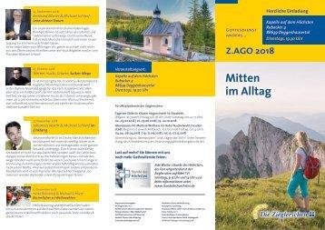 Z.AGO_2018_Flyer_Deggenhausertal