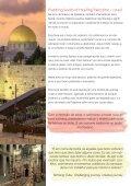 Israel Palestine PT - Page 2