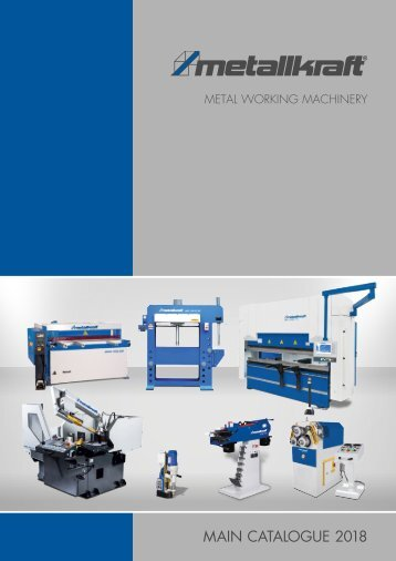 METALLKRAFT_catalogue_2018_EN