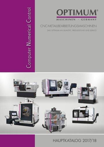 OPTIMUM_CNC_Katalog_2017-18_DE