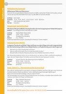 SOFA-PROGRAMM Frühjahr-Sommer 2018 - Page 4