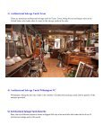 12 Best Architectural Salvage Yards That You Must See - Page 3