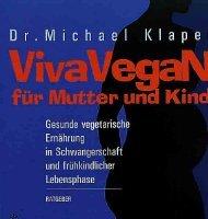 Viva Vegan - Grundrecht Leben