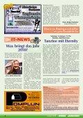 Bevenser Nachrichten Januar 2018 - Seite 4
