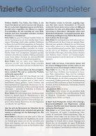 Erika Felder memon bionic instruments - Seite 7