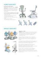 Sundhedsavis efterår 2017 - Page 4