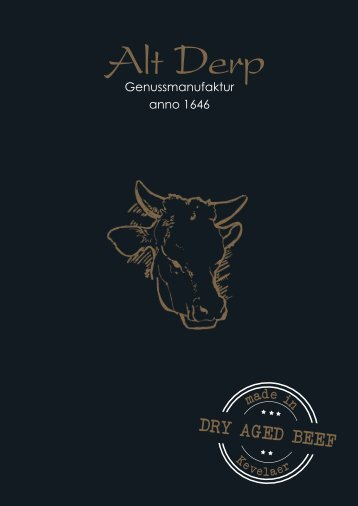 steakkarte_080118