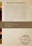 steakkarte_080118 - Seite 3