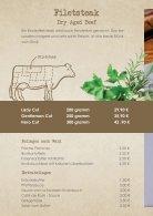 steakkarte_080118 - Seite 4