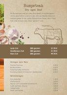 steakkarte_080118 - Seite 7