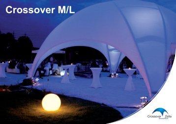M-L-Crossover-Deutschland