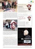 Weihnachtsbote 2017 - Page 5