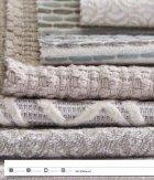 International Home Textile Magazine – Ocak'18 - Page 2