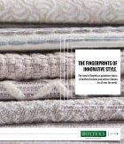 International Home Textile Magazine – Ocak'18 - Page 3