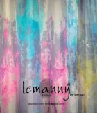 International Home Textile Magazine – Ocak'18 - Page 5
