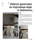 International Home Textile Magazine – Ocak'18 - Page 6