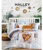 International Home Textile Magazine – Ocak'18 - Page 7
