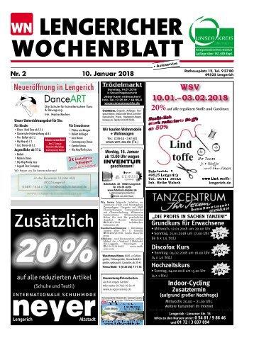 lengericherwochenblatt-lengerich_10-01-2018