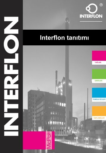 3-Company presentation deco page 14032016 TR