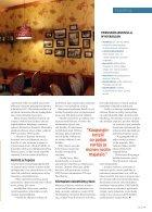 Visiitti - Finlandia Hotellien asiakaslehti - Page 7