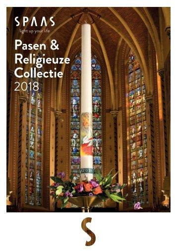 LR Paasfolder NL 2018 v4