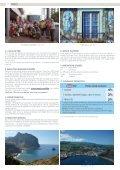 Brochure Portugal - Madère - Açores 2018 - Page 2